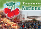 Club Summer Boyne MI. Trip - National Cherry Festival